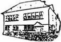 Základní škola a Mateřská škola Tuchořice