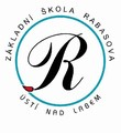 Základní škola Ústí nad Labem, Rabasova 3282/3, příspěvková organizace