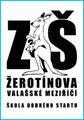 Základní škola Valašské Meziříčí, Žerotínova 376, okres Vsetín, příspěvková organizace