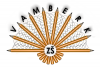 Základní škola Vamberk, okres Rychnov nad Kněžnou