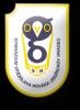 Gymnázium Vítězslava Nováka Jindřichův Hradec