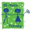 Základní škola Vsetín, Trávníky 1217