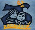Základní škola Zachar, Kroměříž, příspěvková organizace