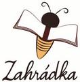 Základní škola Zahrádka, Praha 3, U Zásobní zahrady 8