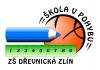 Základní škola Zlín, Dřevnická 1790, příspěvková organizace