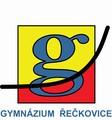 logo Gymnázium, Brno-Řečkovice, T. Novákové 2