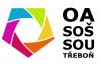 Obchodní akademie, Střední odborná škola a Střední odborné učiliště, Třeboň, Vrchlického 567