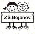 Základní škola, Bojanov, okres Chrudim