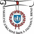 Základní škola, Brno, Jasanová 2, příspěvková organizace