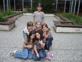 Základní škola, Brno, Kamínky 5, příspěvková organizace