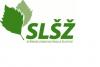 Střední lesnická škola Žlutice, příspěvková organizace