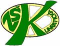 Základní škola, Liberec, Aloisina výšina 642, příspěvková organizace