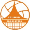 Základní škola, Liberec, Sokolovská 328, příspěvková organizace