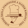 Střední škola stravování a služeb Karlovy Vary