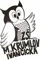 Základní škola, Moravský Krumlov, Ivančická 218, okres Znojmo, příspěvková organizace