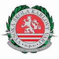 Vysoká škola Karlovy Vary o.p.s.