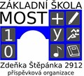 Základní škola, Most, Zdeňka Štěpánka 2912, příspěvková organizace