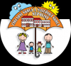 Základní škola a Mateřská škola, Nepolisy