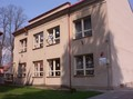 Základní škola, Nový Bydžov, F. Palackého 1240
