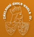 Základní škola, Nový Bydžov, Karla IV. 209, okres Hradec Králové