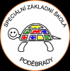Speciální základní škola Poděbrady, příspěvková organizace