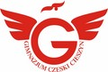 logo Polské gymnázium - Polskie Gimnazjum im. Juliusza Słowackiego, Český Těšín, příspěvková organizace