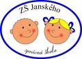 Základní škola, Praha 13, Janského 2189