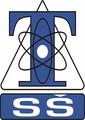 logo Střední škola, Havířov-Šumbark, Sýkorova 1/613, příspěvková organizace