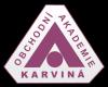 logo Obchodní akademie s.r.o.