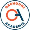 Obchodní akademie s.r.o.