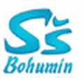Střední škola, Bohumín, příspěvková organizace