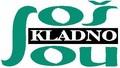 logo Střední odborná škola a Střední odborné učiliště