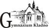 logo Gymnázium, Kladno, nám. Edvarda Beneše 1573