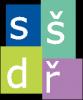 Střední škola designu a řemesel Kladno, příspěvková organizace