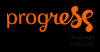 Progress Language Institute s.r.o.
