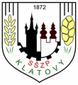 Střední škola zemědělská a potravinářská, Klatovy, Národních mučedníků 141