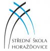 Střední škola, Horažďovice, Blatenská 313