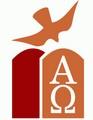 logo Vyšší odborná škola misijní a teologická