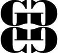 logo Gymnázium Kroměříž