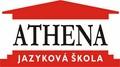 Jazyková škola ATHENA s.r.o.