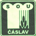 logo Střední odborné učiliště