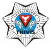 logo TRIVIS Střední škola veřejnoprávní Brno, s. r. o.