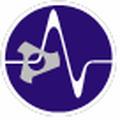 logo Střední průmyslová škola strojní a elektrotechnická a Vyšší odborná škola, příspěvková organizace