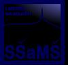 logo Střední škola a Mateřská škola, Liberec, Na Bojišti 15, příspěvková organizace