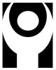 Střední škola pedagogická, hotelnictví a služeb, Litoměřice, příspěvková organizace