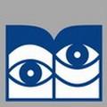 logo Obchodní akademie a Střední odborná škola generála Františka Fajtla,Louny,příspěvková organizace