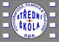 Střední škola fotografická, filmová a televizní o.p.s.