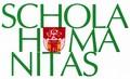 Střední odborná škola pro ochranu a obnovu životního prostředí - Schola Humanitas, Ukrajinská 379, Litvínov
