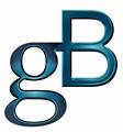 logo Gymnázium, Broumov, Hradební 218