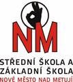 Střední škola a Základní škola, Nové Město nad Metují